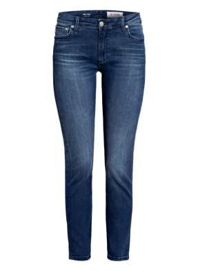 AG Jeans Skinny Jeans PRIMA ANKLE