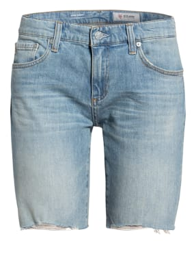 AG Jeans Jeans-Shorts NICKY