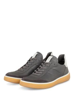 ECCO Sneaker STREET TRAY