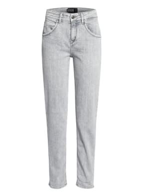 DRYKORN Skinny Jeans LIKE