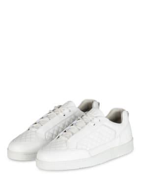 LEANDRO LOPES Sneaker FORBES