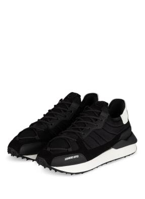 LEANDRO LOPES Sneaker PISTA