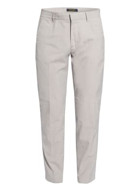 pierre cardin Chino LYON Modern Fit