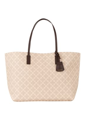 BY MALENE BIRGER Handtasche