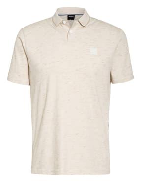 BOSS Jersey-Poloshirt PEMEW