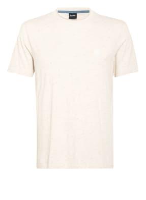BOSS T-Shirt TEMEW