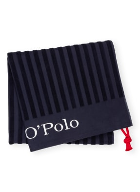 Marc O'Polo Strandtuch