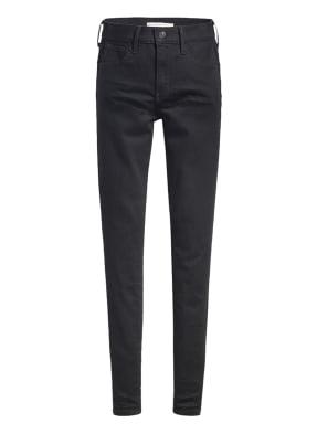 Levi's® Skinny Jeans 720