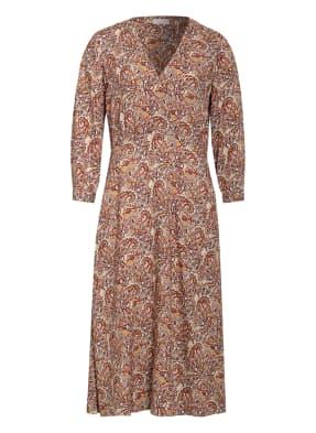 CINQUE Kleid CIDARIS mit 3/4-Arm