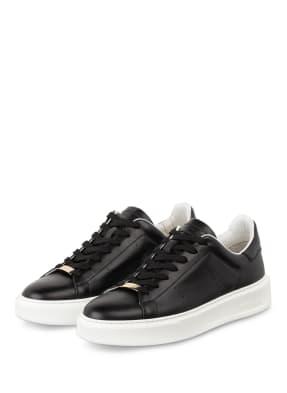 WOOLRICH Plateau-Sneaker