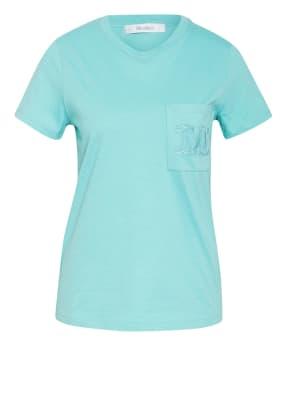 Max Mara T-Shirt DIEGO