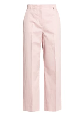 WEEKEND MaxMara Culotte SVEZIA