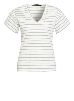 WEEKEND MaxMara T-Shirt TASTO