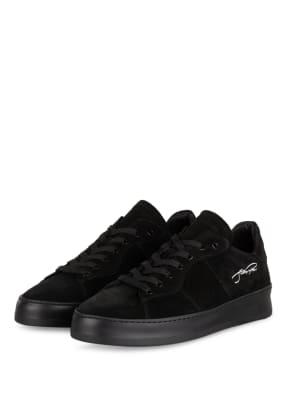 FILLING PIECES Sneaker LOW PLAIN