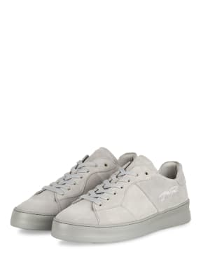 FILLING PIECES Sneaker LOW PLAIN