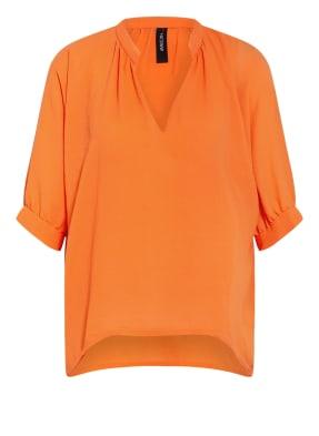 MARC CAIN Blusenshirt mit 3/4-Arm