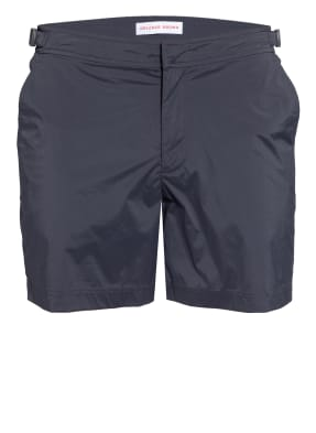 ORLEBAR BROWN Badeshorts