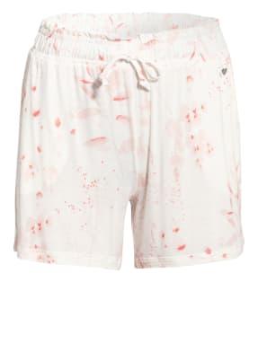 SHORT STORIES Lounge-Shorts