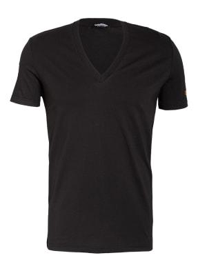 DSQUARED2 V-Shirt
