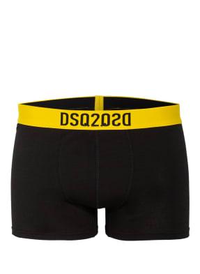 DSQUARED2 Boxershorts
