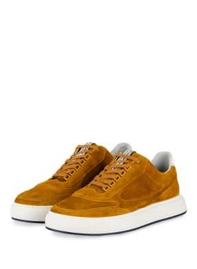 Floris van Bommel Sneaker