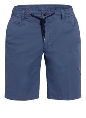 bugatti Chino-Shorts Modern Fit