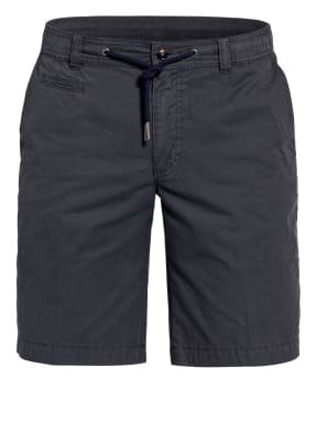 bugatti Chino-Shorts Modern Fit
