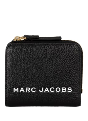 MARC JACOBS Geldbörse