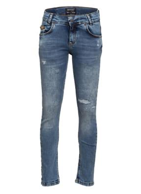 BLUE EFFECT Jeans Regular Fit