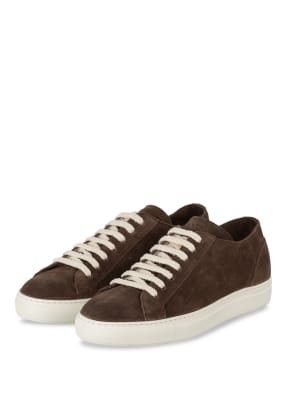 DOUCAL'S Sneaker WASH