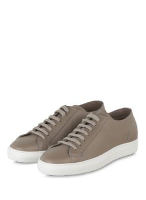 DOUCAL'S Sneaker NOVA