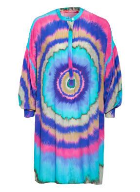yippie hippie Tunikakleid