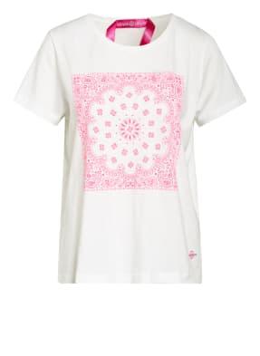 yippie hippie T-Shirt