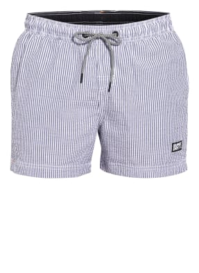 Superdry Badeshorts VOLLEY
