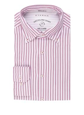 ETERNA Oxfordhemd Regular Fit