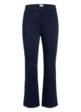 MARELLA 7/8-Jeans STIVA