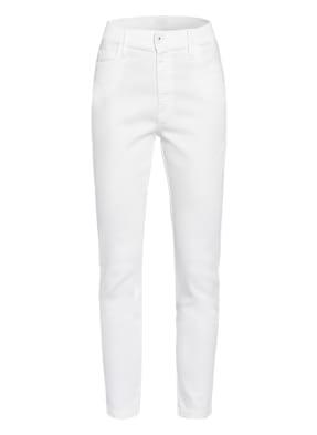 MARELLA 7/8-Jeans VIVY