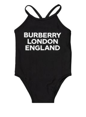 BURBERRY Badeanzug
