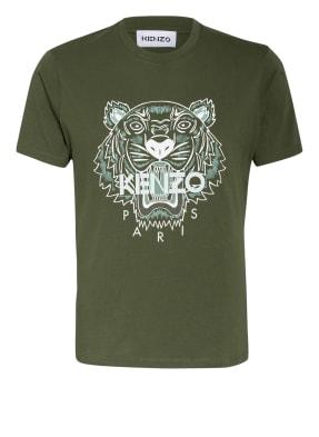 KENZO T-Shirt TIGER CLASSIC