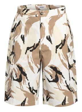 KENZO Cargo-Shorts