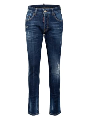 DSQUARED2 Jeans SKATER ICON