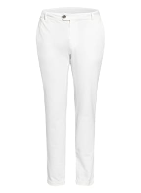 DISTRETTO 12 Chino JONAS Slim Fit