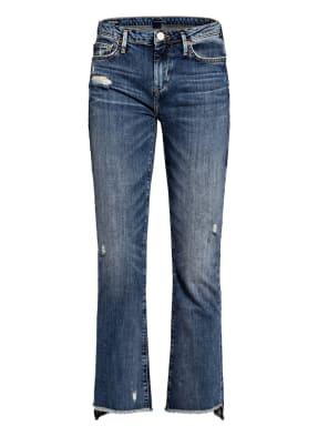 TRUE RELIGION 7/8-Hose HALLE