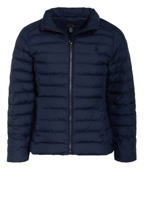POLO RALPH LAUREN Steppjacke