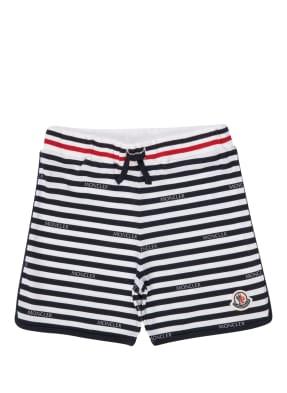 MONCLER enfant Shorts