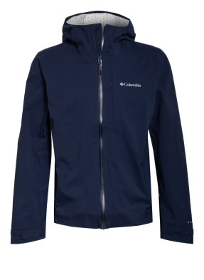 Columbia Outdoor-Jacke AMPLI-DRY™