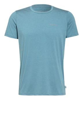 me°ru' T-Shirt CHEVIOT