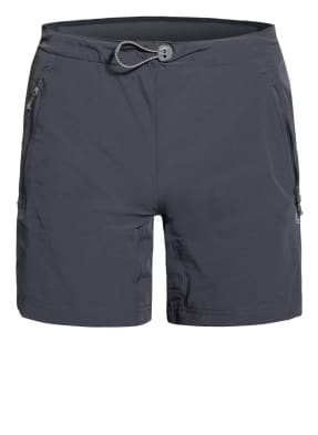 me°ru' Outdoor-Shorts KUMEU