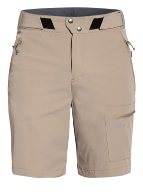 me°ru' Outdoor-Shorts ROTORUA
