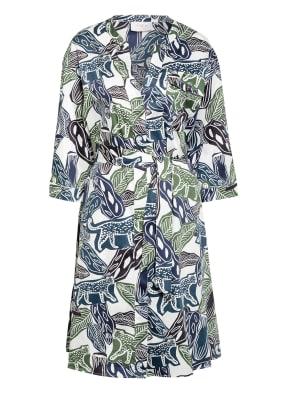 IVI collection Kleid mit 3/4-Arm